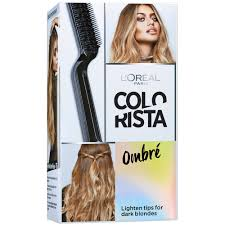 buy permanent hair colour hair products online priceline