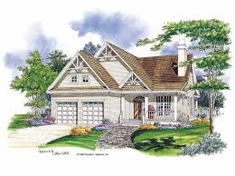 Bungalow House Plans At Eplans by 346 Best House Plans Under 1800 Sq Feet Images On Pinterest