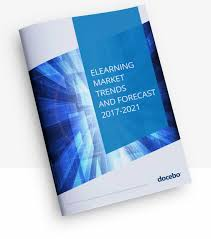 Trends Elearning Market Trends And Forecast 2017 2021