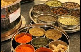 different types of cuisines in the random facts to about india mariam medium