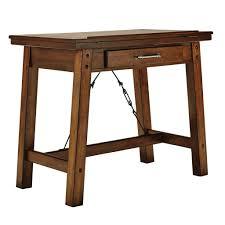 Drafting Table Sizes Shayneville Counter Height Drafting Desk U2013 Jennifer Furniture