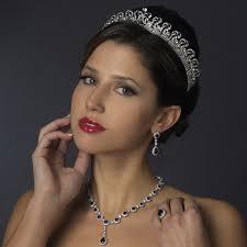 kate middleton wedding tiara kate middleton inspired halo tiara 9949