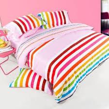 cheap rainbow duvet find rainbow duvet deals on line at alibaba com