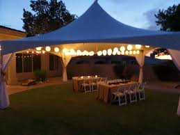 canopy tent rental wedding tent and canopy rental arizona equipment