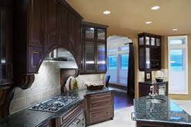 Best Interior Paint For The Money Home Depot Paint Buying Guide
