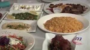 cuisine turquoise turquoise grill bar houston s premiere cuisine