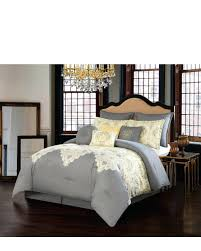 Wine Colored Bedding Sets Wine Colored Bedding Sets Clothtap