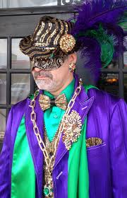 mardi gras costumes men shreveport bossier dallas vintage and costume shop