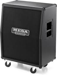 marshall 2x12 vertical slant guitar cabinet mesa boogie rectifier guitarcabinet 2x12rv thomann uk