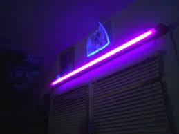 Black Light Bedrooms Black Light Bedroom Popideas Co