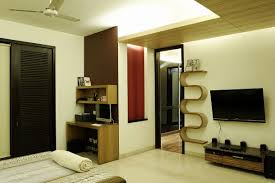 Indian Bedroom Designs Modern Indian Bedroom Design Modern Bedroom Designs India Modern