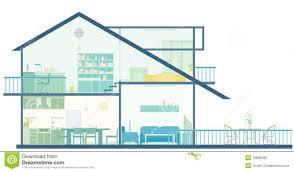 side view house plans webshoz com
