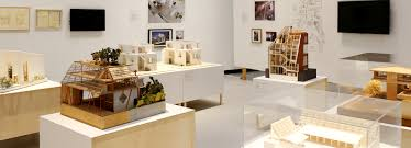 Home Design Stores Rome Maxxi Japanese House Exhibition At Rome