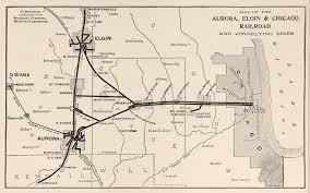 Lexington Zip Code Map Mcgraw Electric Railway Manual Perry Castañeda Map Collection