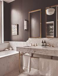 Black Bathroom Accessories by Black Bathroom Officialkod Com