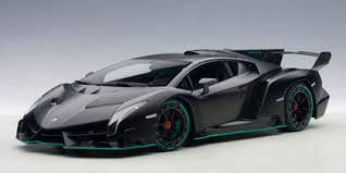 lamborghini veneno model car dtw corporation rakuten global market autoart 1 18 2013 model