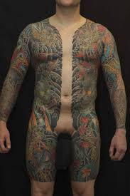 Best Back Tattoos For Guys On All Photography Tattos Tatto Tattos And Photography