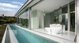 los angeles architect house design mcclean design architecture