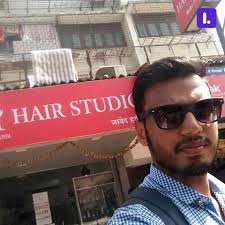 jawed habib offers in andheri east mumbai littleapp