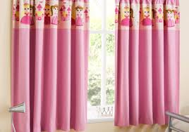 Kids Curtains Amazon Curtains Bca Beautiful Kids Thermal Curtains Amazon Com Eclipse