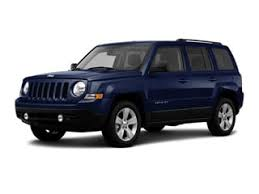 2017 jeep patriot sunroof jeep patriot in buffalo ny west herr auto group