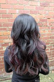 preference wild ombre on short hair l oreal beautyholics anonymous a wild ombré workshop just for you