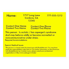 alert card template 28 images free printable pass and supply