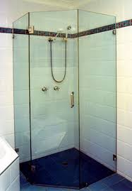Shower Screen Doors The Shower Screen Bathrooms And Kitchens