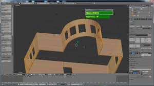 3d Home Design Free Architecture And Modeling Software by Download Room Modeling Software Javedchaudhry For Home Design