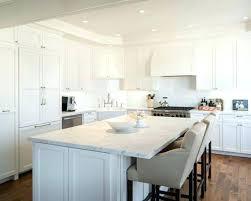 benjamin moore white dove cabinets benjamin moore white dove kitchen cabinets cabinet paint how to