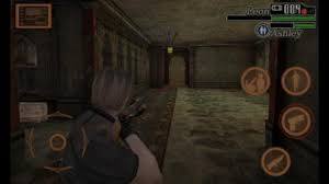 best android fps all top android and apps free best android fps
