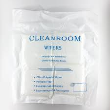clean room bags cleanroom tool bag tool bag tool bo s turbo d i y