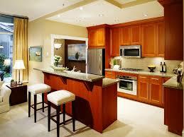 kitchen kitchen island bar stainless steel top kitchen island