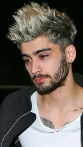 best 20 zayn malik hairstyle ideas on pinterest zayn malik hair