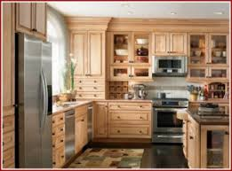 Kitchen Bookshelf Cabinet How To Make Kitchen Shelving Adjustable