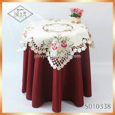wedding linens cheap wedding table linens wedding table linens