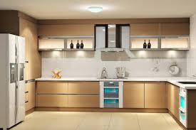buy kitchen furniture kitchen furniture dining table furniture dining