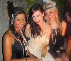 sydne summer u0027s fashion diary great gatsby