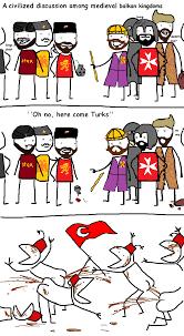 Shiet Meme - pol politically incorrect thread 58910941