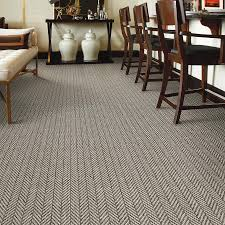 shop stainmaster active family apparent beauty chateau level loop