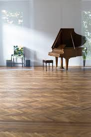 Tango Laminate Flooring The Atelier U2014 Tango Atelier