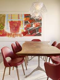 Cool Dining Tables by Dinning Rooms Cool Dining Room With Exquisite Live Edge Dining