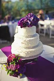 wedding cake los angeles sugarkup bakery los angeles gallery