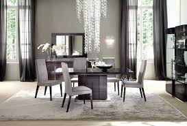 elegant dining room rug size pictures 49 photos e1000soft net