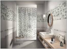 bagno mosaico rivestimenti bagno mosaico e piastrelle 隹隶霆霆隶 bath