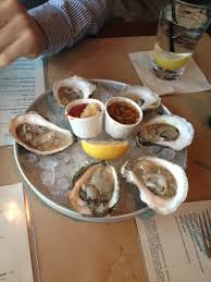 wianno oysters wiannooysters twitter