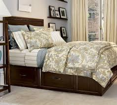 Pottery Barn Outlet Bedding Pottery Barn Bedroom Decorating Ideas Pottery Barn Bedding