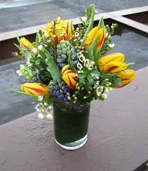 Nyc Flower Delivery 44 Best Flowers For Nyc Hospitals Images On Pinterest Nyc
