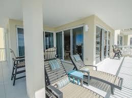 platinum luxury corner unit 1408 ft huge 500 sq ft balcony