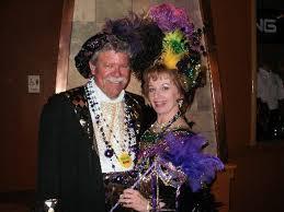mardi gras attire astc at nmsu theatre arts to celebrate mardi gras gala event